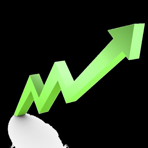 9244663a-arrow-for-growth-q_0hi0hk0hh0hj000000